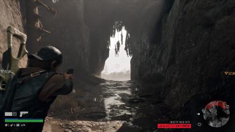 Days Gone: L'apocalypse mutante de Bend Studio est-elle le dernier grand open world de la PS4 ?