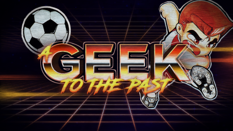 A Geek to the Past : Nintendo World Cup, un jeu de foot qui déçoit !