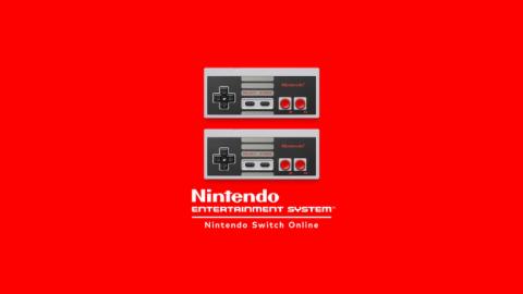 Les infos qu'il ne fallait pas manquer le 26 avril : PS5, Nintendo Online,  Death Stranding...