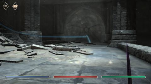 The Elder Scrolls Blades dévoile la mise à jour 1.6