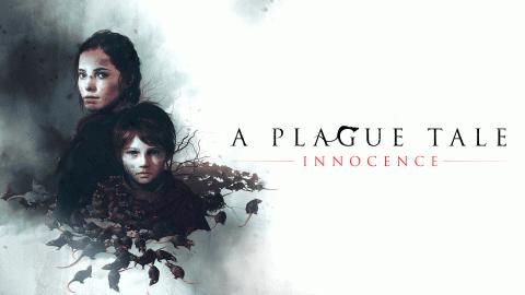 Solution complète de A Plague Tale : Innocence