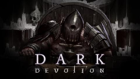 Guide complet de Dark Devotion