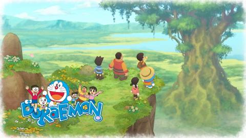 Solution complète de Doraemon Story of Seasons