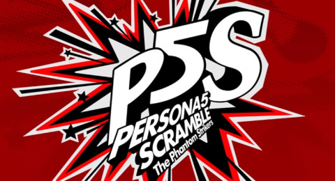 Persona 5 Strikers, solution complète