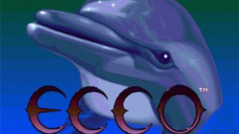 Soluce de Ecco the Dolphin