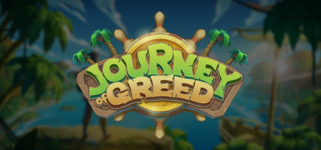 Journey of Greed sur PC