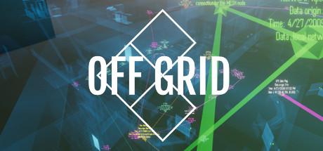 Off Grid sur PC
