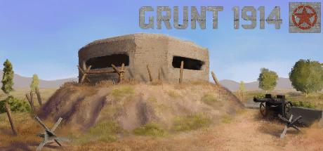 Grunt1914 sur PC