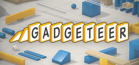 Gadgeteer sur PC