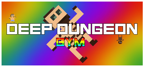 Deep Dungeon : Gym sur PC