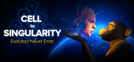 Cell to Singularity - Evolution Never Ends sur PC