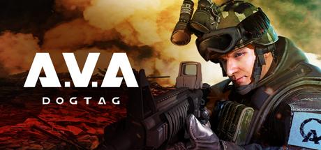 AVA: Dog Tag sur PC