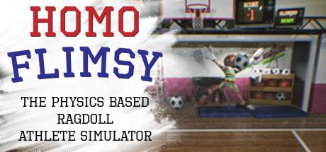 Homo Flimsy sur PC