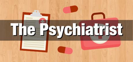 The Psychiatrist: Major Depression sur PC