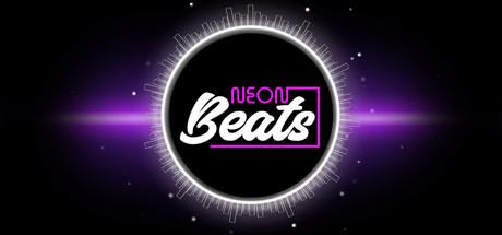 Neon Beats sur PC