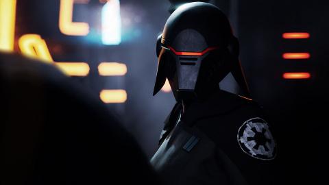 Xbox Week : Xbox One X au prix de 229,99€ chez la fnac !