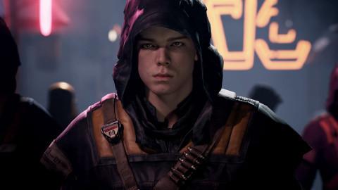 Anthem n'a pas répondu aux attentes commerciales d'EA
