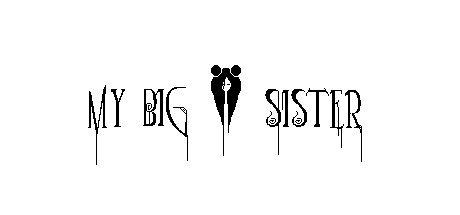 My Big Sister sur ONE