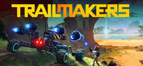 Trailmakers sur ONE