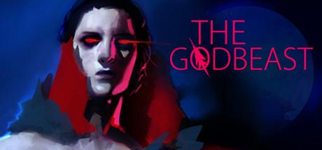The Godbeast sur PC
