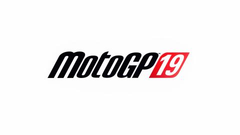 Wiki de MotoGP 19