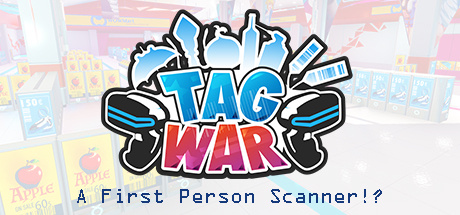 Tag War sur PC