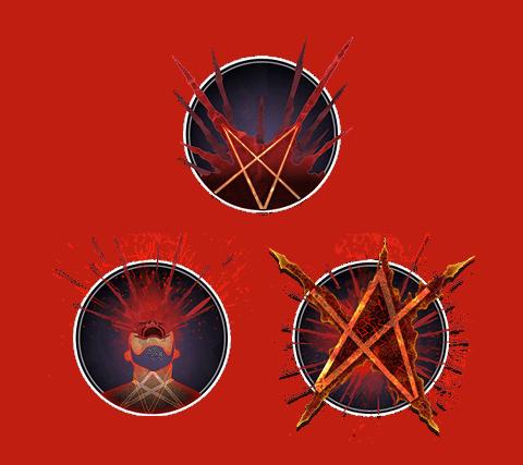 Vampire : Bloodlines 2 - le clan Tremere présente ses pouvoirs sanglants