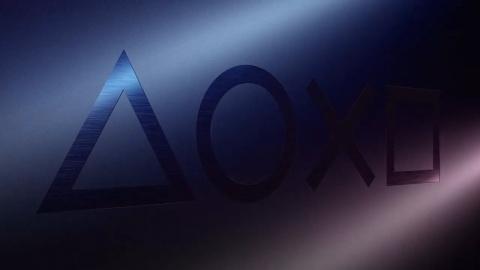 """Une nouvelle édition limitée """"Days of Play"""" pour la PS4"""