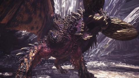 Monster Hunter World : Iceborne, toutes les nouveautés annoncées