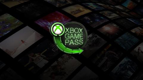 Xbox Game Pass : 3 mois de jeux en illimité pour 1€ seulement !