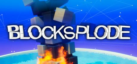 Blocksplode sur PC