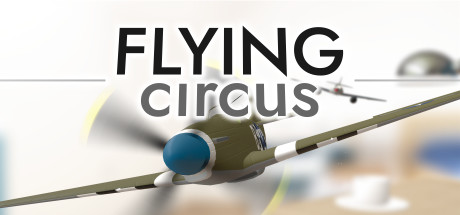 Flying Circus sur PC