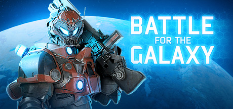 Battle for the Galaxy sur PC