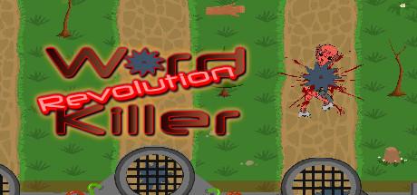 WordKiller: Revolution sur PC