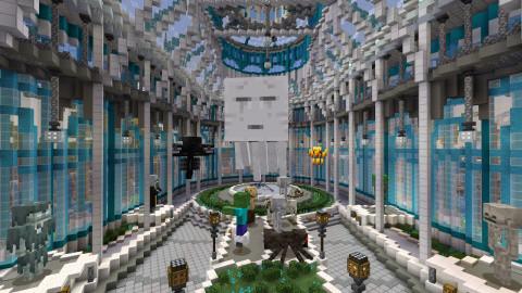 http://image.jeuxvideo.com/medias-sm/155776/1557758650-6074-capture-d-ecran.jpeg