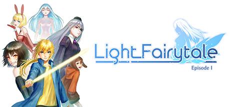 Light Fairytale Episode 1 sur PC