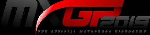 MXGP 2019 sur PS4