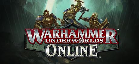 Warhammer Underworlds : Online sur PC