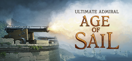 Ultimate Admiral: Age of Sail sur PC