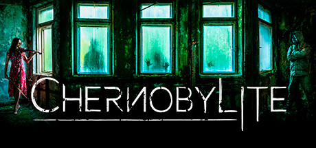 Chernobylite sur ONE