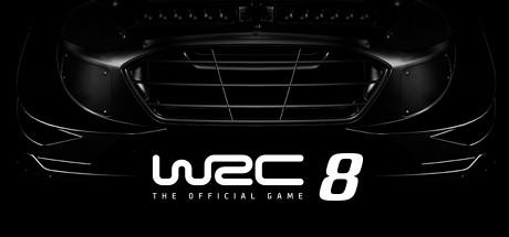 WRC 8 sur ONE