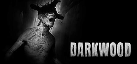 Darkwood sur ONE