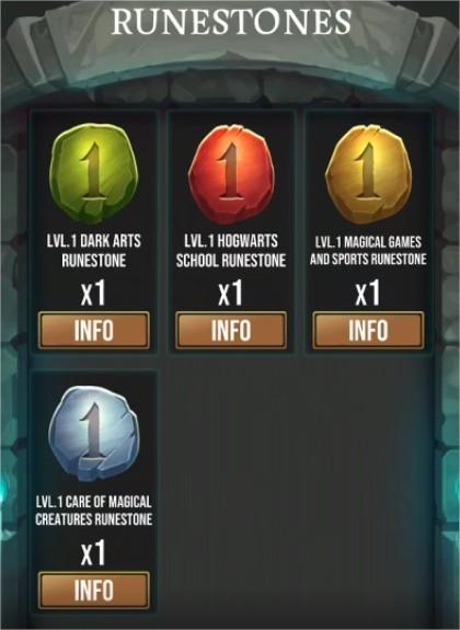 Comment fonctionnent les forteresses ? Guide complet