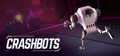 Crashbots sur PS4