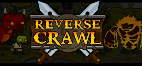 Reverse Crawl sur PS4