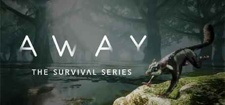 AWAY : The Survival Series sur PC