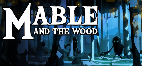 Mable and the Wood sur ONE
