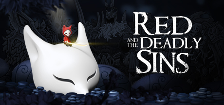 Red and the Deadly Sins sur PC