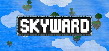 Skyward sur PC