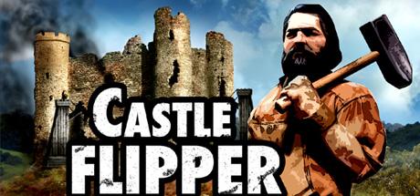 Castle Flipper sur PC